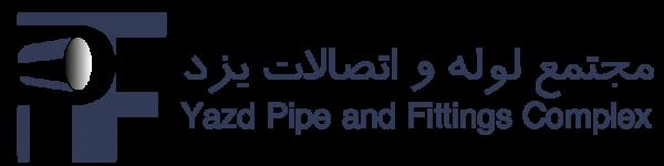 logo-small-02